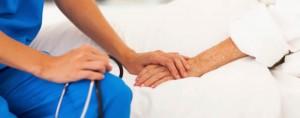 enfermeras-españolas-1440x564_c