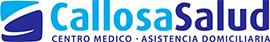 logo_callosasalud-p