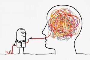 servicios-psicologia-clinica
